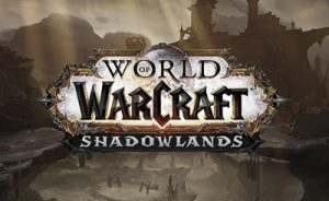 World of Warcraft Oyna